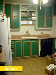 Kitchen Remodel Before After by 49 Best Before After House Renovation Pictures Images On Pinterest