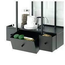 etagere rangement cuisine etagere rangement cuisine etagere de rangement cuisine rangement