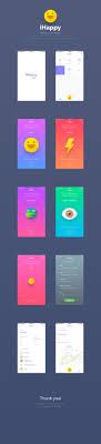 design application ios 200 best app design images on pinterest app design application