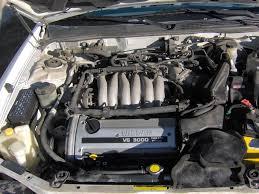 nissan maxima repair costs top auto repairs in san diego griffinsautorepair com