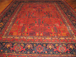 How To Sell Persian Rugs by Undercoverruglover Persian Rugs For Sale Tribal Rugs And Gabbeh