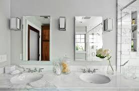 carrara marble bathroom accessories thedancingparent com