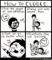 Cuddle Meme - cuddle viral viral videos