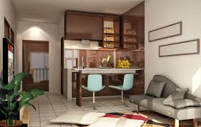 interior different types of interior design styles marvelous 18
