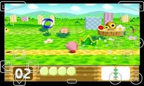 n64oid apk n64oid n64 emulator premium apk direct free app
