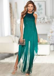 beachy dresses for a wedding guest the 25 best wedding guest attire ideas on lace