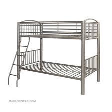 Target Bunk Bed Target Bunk Beds For Beautiful Bunk Bed Metal Silver