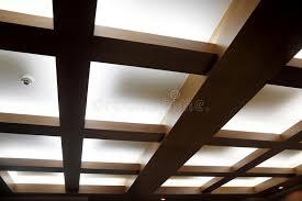 roof decoration roof decoration stock image image of bollard beam carpentry