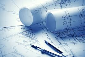 architectural design construction plans arcbuilders