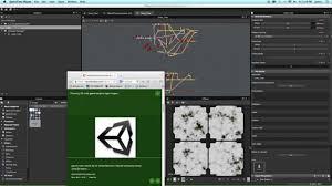 substance designer basic tiles tutorial pt 1 youtube