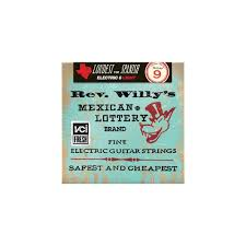 light electric guitar strings jim dunlop rev willy s electric guitar strings 9 42 med light
