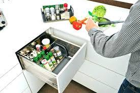 ikea rangement cuisine tiroir rangement interieur tiroir rangement tiroir cuisine ikea interieur