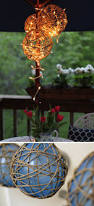 best collection from diy ideas 21 diy outdoor lantern ideas