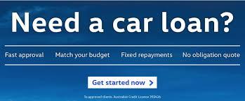 buy lexus perth john hughes volkswagen volkswagen dealer perth