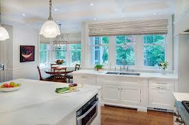 cuisine rapport qualité prix meilleur rapport qualit prix cuisine choisir de sa cuisine amnage