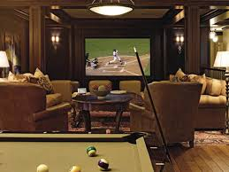 awesome home theater interior trend home interior decorating ideas awesome to