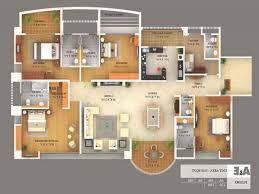 house floor plans designs home design 79 marvelous 3 bedroom house floor planss