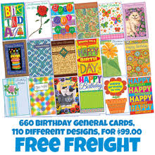 greeting cards wholesale 15 american made greeting cards stockwell greetings