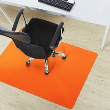 plastic floor cover for desk chair chair black chair mat for carpet office floor protector plastic