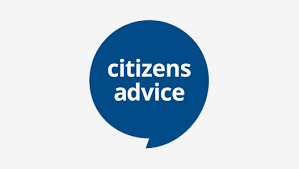 citizens advice bureau citizen s advice bureau leeds bereavement forum