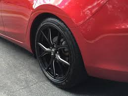 nissan rogue tire size tire size page 2 mazda cx3 forum