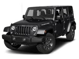 used jeep for sale used jeep chrysler cars suvs for sale in woodbury nj