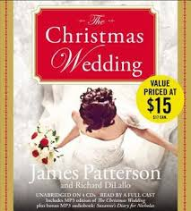 wedding quotes goodreads christmas quotes goodreads all ideas about christmas and happy