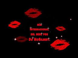 imagenes feliz dia del beso dia internacional del beso por qué hoy se celebra el día
