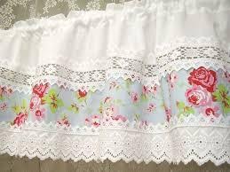 best 25 lace curtains ideas on pinterest curtain ideas window