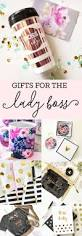 Thank You Letter Boss For The Opportunity best 20 gift ideas for boss ideas on pinterest christmas