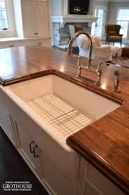 unfinished kitchen islands pictures ideas from hgtv unbelievable
