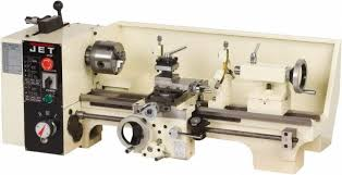 Metal Bench Lathes For Sale 9 Inch Swing 20 Inch Distance Between 59682708 Msc