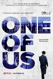 one of us movie review u0026 film summary 2017 roger ebert