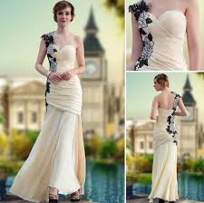 dress for wedding party wedding party dresses dresscab