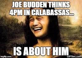 Joe Budden Memes - joe budden imgflip