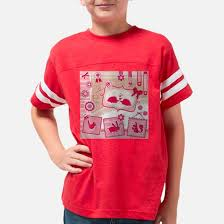 hedgehog valentine kid u0027s clothing hedgehog valentine kid u0027s