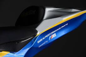 logo bmw motorrad bmw motorrad goldbet wsbk spec s1000rr asphalt u0026 rubber