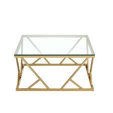 wayfair square coffee table everly quinn velda square coffee table reviews wayfair ca