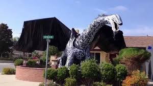halloween decorations for haunted house halloween decorations props haunted house youtube