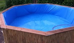 construire son jacuzzi fabriquer sa piscine diy en palettes pour moins de 100 euros makery