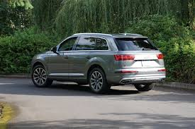 audi q7 cargo capacity plin media the family audi 2017 audi q7 suv