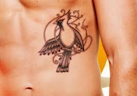 35 cardinal tattoo designs and ideas