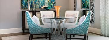 beaverton interior decorator interior designer portland west