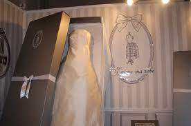 housse pour robe de mari e la robe de mariée après le mariage jeux pour mariage