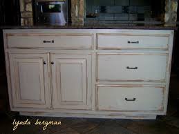 bathroom remarkable distressed wood kitchen cabinet finishes