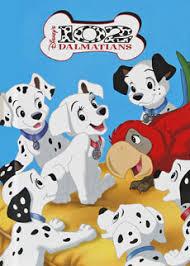 102 dalmatians u2013 fab mag