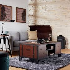 Accent Tables For Living Room Living Room Glass Accent Tables Living Room Black For Corner