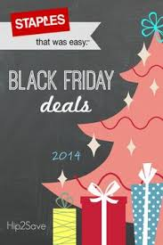 2014 ace hardware black friday ad leaked on black friday and