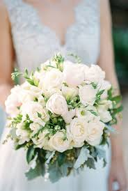 wedding flowers brisbane wedding bridal flowers in brisbane