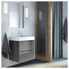 cuisine 5m2 ikea salle inspirational credence salle de bain ikea credence salle